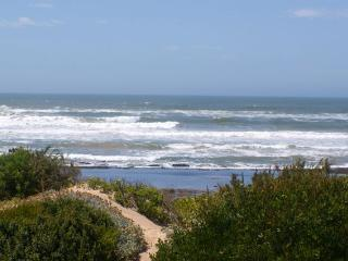Beach House, Witsand South Africa