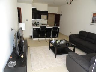 Modern Apt in Amman for rent + Pool