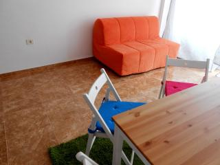 Apartmet's on offer in Tenerife 6, Los Gigantes