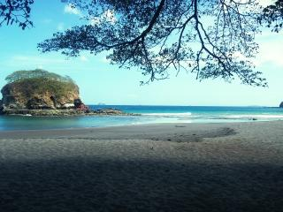 centrally located to 5 beaches 5 minutes from play, Playa Grande