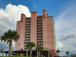 Royal Palms 1202, Gulf Shores