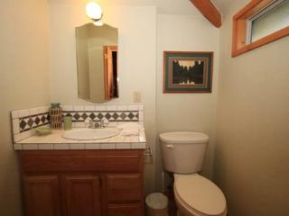 Merced  Cottage #1453 ~ RA46062, Big Bear Region