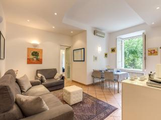 Rome holiday apartment rental