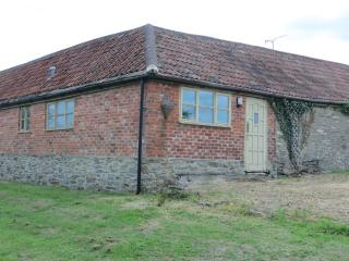 The Byre, Boys Hill Cottages, Sherborne