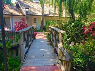 *SPECIAL OFFER* Private Guest House, Malibu