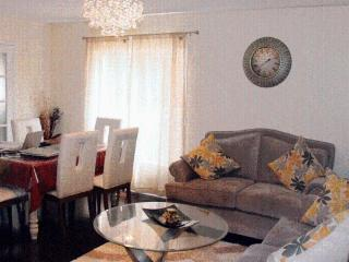 3 BED+3 BATH FURNISHED HOUSE in HEARTLALND, Mississauga