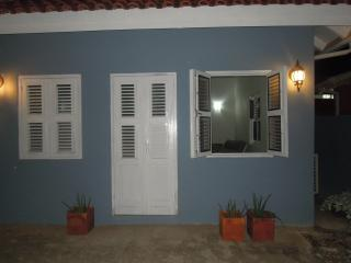 Luxury Studio fully furnished equippe  with airco, Willemstad