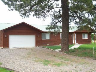 36 Foothill, Pagosa Springs