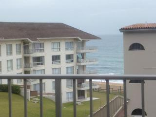 3 Bedroom Self Catering Apartment in Ballito - 78