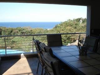 4 Bedroom Self Catering Apartment in Simbithi Eco-Estate - 17, Ballito