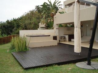 4 Bedroom Self Catering Apartment in Simbithi Eco-Estate - 18, Ballito