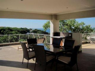 3 Bedroom Self Catering Apartment in Simbithi Eco-Estate - 20, Ballito
