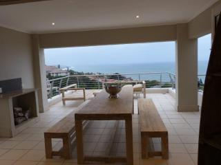 4 Bedroom Self Catering Apartment in Simbithi Eco-Estate - 23, Ballito