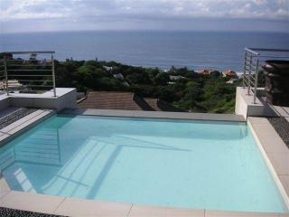 3 Bedroom Self Catering Apartment in Simbithi Eco-Estate - 26, Ballito