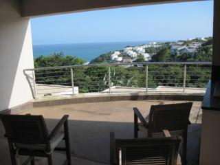 4 Bedroom Self Catering Apartment in Simbithi Eco-Estate - 48, Ballito