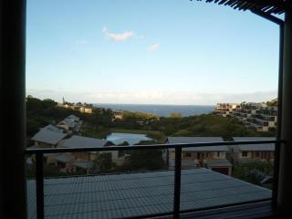 3 Bedroom Self Catering Apartment in Simbithi Eco-Estate - 62, Ballito