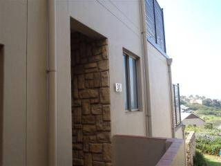 3 Bedroom Self Catering Apartment in Simbithi Eco-Estate - 7, Ballito