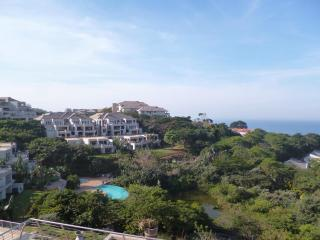 4 Bedroom Self Catering Apartment in Simbithi Eco-Estate - 89, Ballito