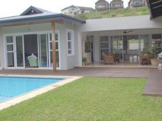 5 Bedroom Self Catering House in Simbithi Eco-Estate - 44, Ballito
