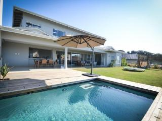 4 Bedroom Self Catering House in Simbithi Eco-Estate - 87, Ballito