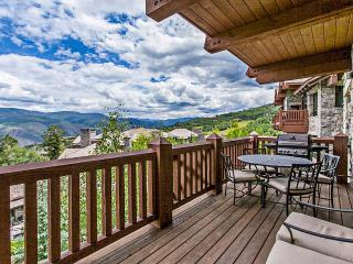 Firelight Lodge, Sleeps 10, Beaver Creek