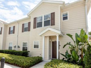 (4LVT29LH64) Vacation Rentals Direct from the Owner to You:  Holiday Villas near Orlando Disney area, Kissimmee