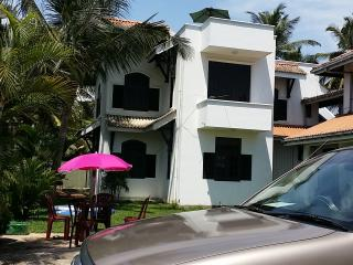Sunset Beach Residence, Wadduwa