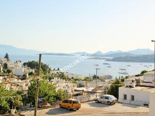 Villa Soray Bodrum, Bodrum City