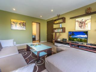 2 Bedroom Penthouse and 4 Swimming Pools, Playa del Carmen