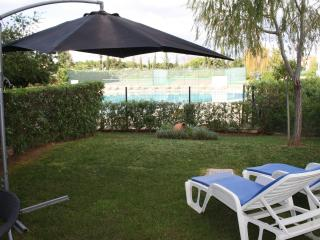 Apartment on Oasis Parque Country Club, Alvor