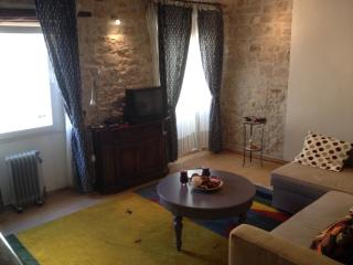 Apartment Euphrasian, Porec