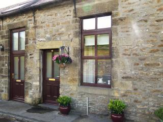 3 Watershed  Cottages, Settle