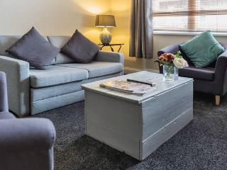 Luxury 2 bed - St Georges Street, Norwich