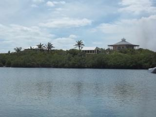 Lowe Cay Cottage, Abaco, Bahamas, Marsh Harbour