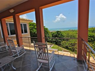 Blue Harbor Luxury Estate in Palmas del Mar (PR45), Humacao