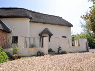 Dairy House Cottage (DAIRY), East Knighton