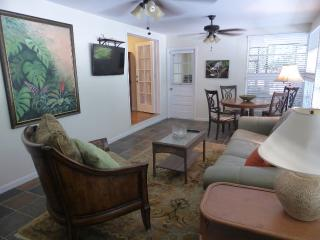 Apartment Royal Palm, Fort Myers