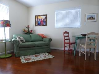Apartment Coconut Palm, Fort Myers