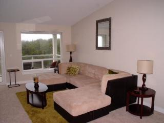#1236 - Top Floor Condo with Lighthouse View, Westport