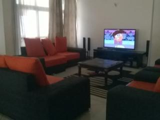 Candy apartments, Mombassa