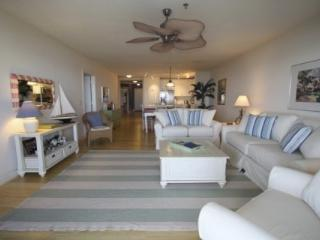 IOP-Oceanfront Villa #206 under new ownership!, Isle of Palms