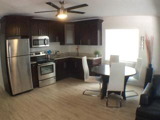Park Shore Boutique Apartments at Madeira Beach