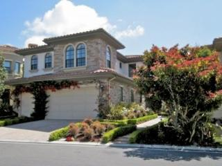 Pointe Monarch Executive Home, Dana Point