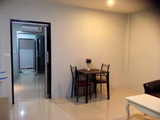 A 3 Studio With Kitchen, Kamala