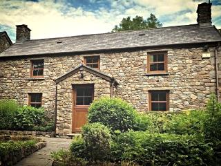 Little Cilibion Cottage - Gower Cottage, Swansea County