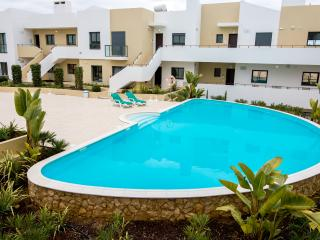 Modern Apartment In A Ideal Location Free Fast Wi, Alvor