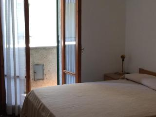 Apartment Alassio
