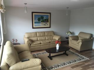 Unbeatale Value - AA Flat  in the Heart of Lima