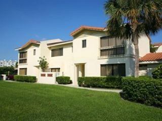 Ventura at Boca Raton Boca Raton Vacation Rentals