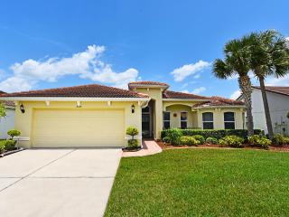 4Bed/3Bath Pool Home GR Int, From $135nt!, Orlando